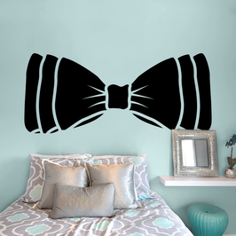 Jane Ribbon Bow (large)