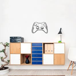 Game Controller xbox (Small)