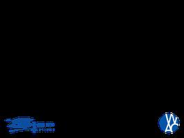 Personalised Anchor and Sea Name (medium)