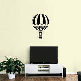 Hot Air Balloon (small)