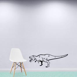 'Rexy' T-Rex (large)