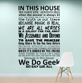 In This House - We Do Geek (large)