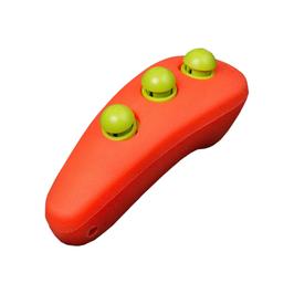 マグニットハンド(オレンジ)