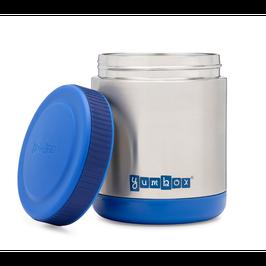 Yumbox Zuppa blau