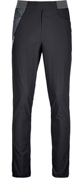 ORTOVOX Piz Selva Light Pants