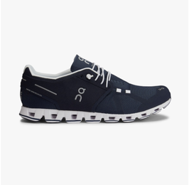 ON Cloud Farbe Navy / White