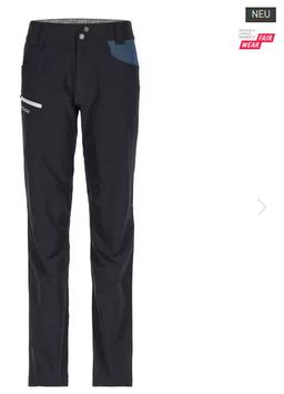 ORTOVOX Pelmo Pants für Herren