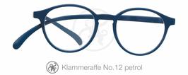 Klammeraffe® No. 12 petrol