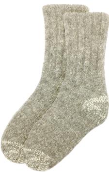 Dachstein Merino Wool Calf Sock
