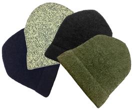 Dachstein 4-Ply 100% Wool Extreme Warm Cap