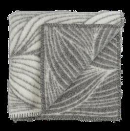 Roros Tweed Flette Mini Blanket