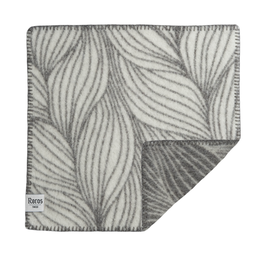 Roros Tweed Flette Reversible Seating Pad