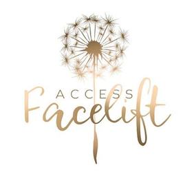 Acompte Formation Facelift