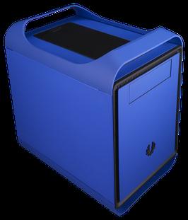 OliWooD G3 Design PC (blau)