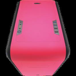 OliWooD G2 Design PC (pink)