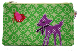 Bambi - Kosmetiktäschchen