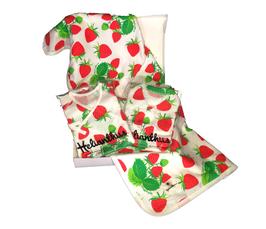 ギフトセット イチゴ