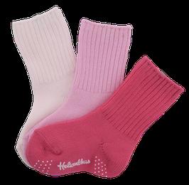靴下 ピンク