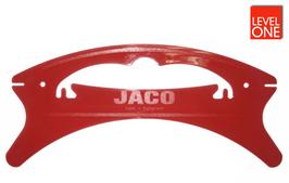 Multiwinder Jaco (groß)