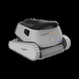 Maytronics Professional Line Scoop Smart Cleaner
