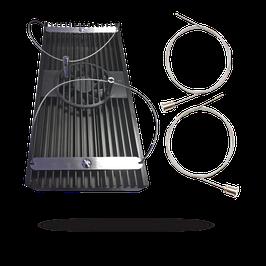 AI Seilaufhängung Einzelleuchte HD26/52