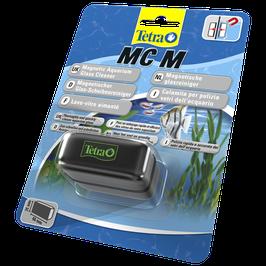 Tetra MC M Magnet-Scheibenreiniger