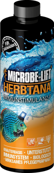 Microbe-Lift Herbtana - Immunstimulanz P - Süßwasser