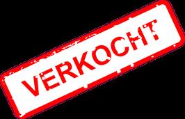 VW Polo 1.0i Comfortline - 33999km - 1j garantie