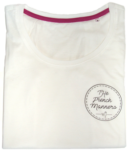T-Shirt TFM