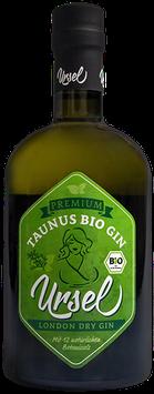 Ursel Premium Taunus Bio Gin