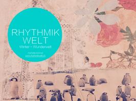 Winter - Wunderwelt