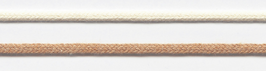 Bio-Kordel 3 mm