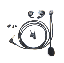 Headset Refcom Twistlock