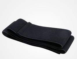 Armbinde Elektronische Funkfahnen Kazanci Sportwear oder Ervocom