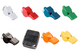 Fox 40 Classic 7 Farben + 1 Trikotmappe kostenlos