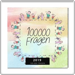 CD // 100.000 Fragen