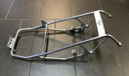 Rearframe Ducati 851 Racing