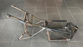 Frame TT1-TT2