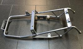 Rearframe Ducati 888 SP4/SP5/Corse