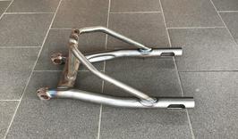 Swingarm Ducati TT1-TT2