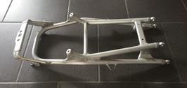 Rearframe Ducati 916 Racing