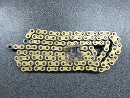 Racing chain
