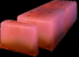 Handgemachte Glycerinseifen Seife- Rose