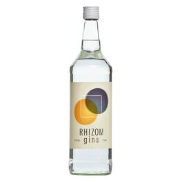 Rhizom Gin