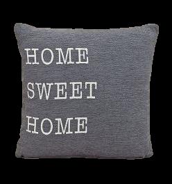 Kissen Home