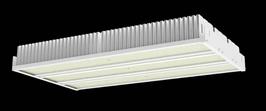 700W LED Grow Panel - Horizon Quadra 700 Pro
