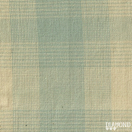 Nikko by Diamond Textiles - 3778