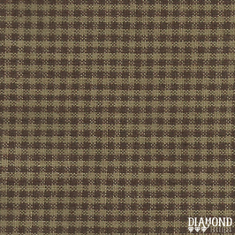 Nikko by Diamond Textiles - 3815