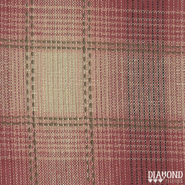 Nikko by Diamond Textiles - 3825