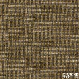 Nikko by Diamond Textiles - 3818